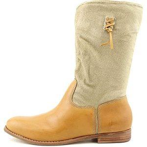 Matisse Coachella boots